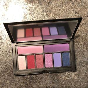 Smashbox Covershot Ultra Violet Eyeshadow Palette